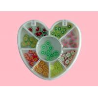 Buy cheap RNAC-19A Soft Ceramic Flower from wholesalers