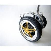 Buy cheap Segway Junkyard Anodized Rims with Tires from wholesalers