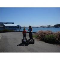 Buy cheap Segway i2 or x2 3 hour Lesson and Rental from wholesalers