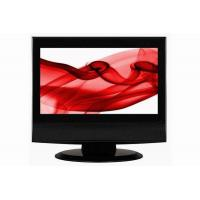Buy cheap 15 inch LCD TV from wholesalers
