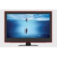 Buy cheap 24 inch LED TV from wholesalers