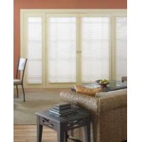 Buy cheap Vienna Sheer Horizontal Shadings from wholesalers