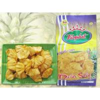 Buy cheap Indian taro chips Fragrant from wholesalers