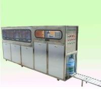 Buy cheap Pure Water Treatment Equipment from wholesalers