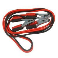 Buy cheap Charging Line Series from wholesalers