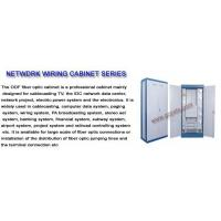 Buy cheap YBH-2000Cabinets from wholesalers