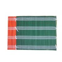 China Bamboo Products bamboo mat on sale