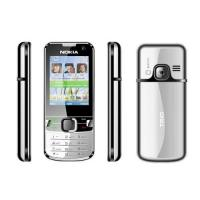 Buy cheap TV Mobile Phone Nokia style TV mobile phone -6700TV from wholesalers