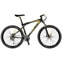 Buy cheap GT Zaskar Expert 2011 Mountain Bike from wholesalers