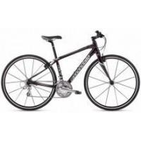 Buy cheap Cannondale Quick 2 2011 Ladies Hybrid Bike from wholesalers
