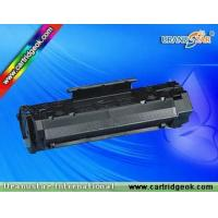 Buy cheap Canon FX3 toner cartridge from wholesalers
