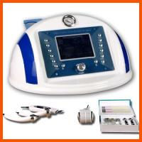 Buy cheap Microdermabrasion Machine (51) product