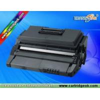 Buy cheap Samsung ML3560 toner cartridge from wholesalers