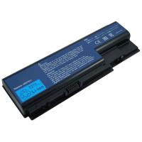 Buy cheap Acer Aspire 5520 Series Laptop ac adapters from wholesalers