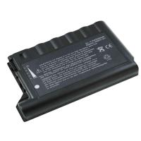 Buy cheap Compaq Evo N600 Laptop ac adapters from wholesalers
