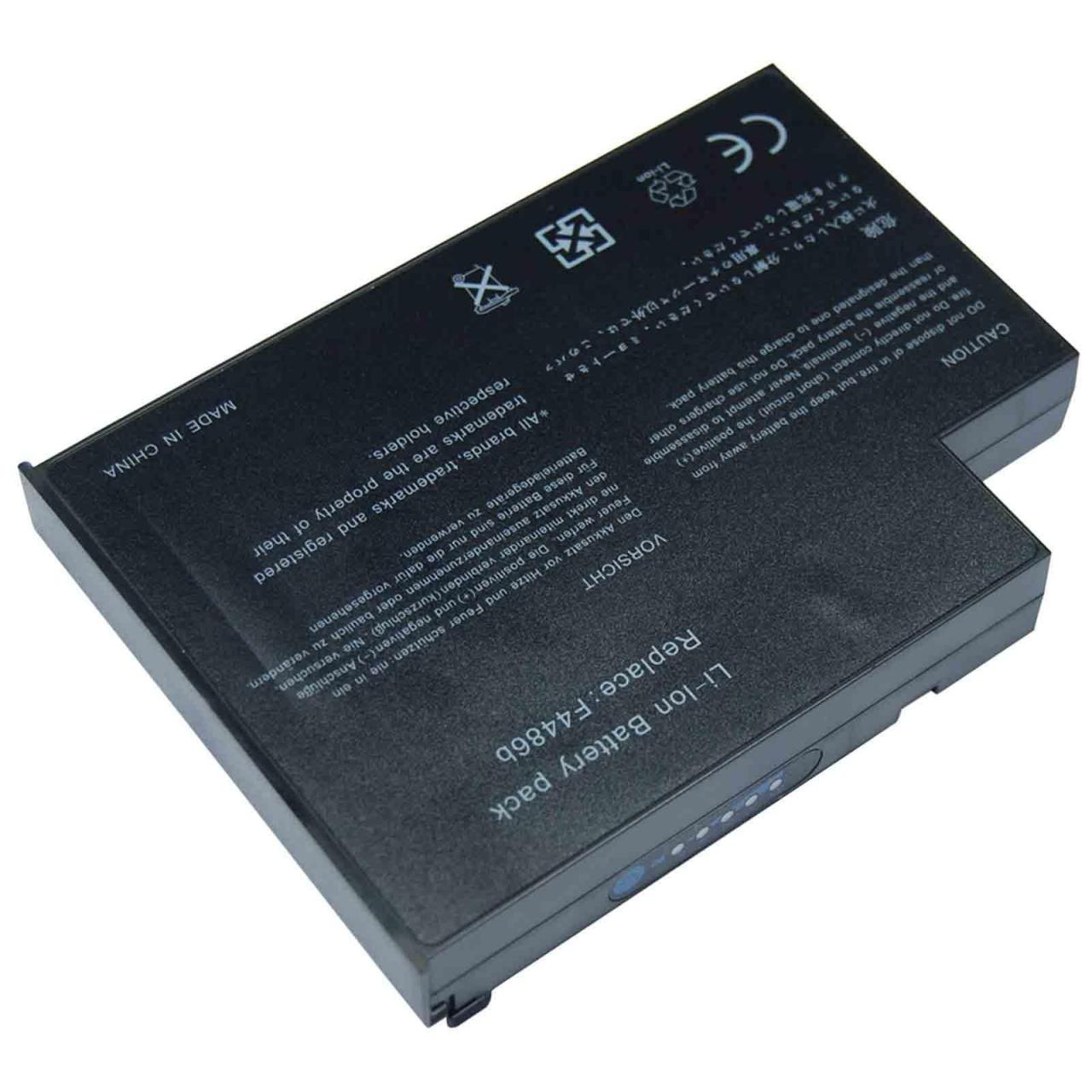 Buy cheap HP Pavilion ZE1000 Laptop ac adapters from wholesalers