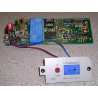 Buy cheap Astromed PM-10T Thermocouple Input Module from wholesalers