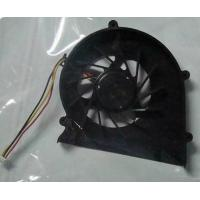 Buy cheap f477 sony viao SONY VGN-BZ BZ CPU Fan DQ5D566CE00 MCF-C25BM05 Wi from wholesalers