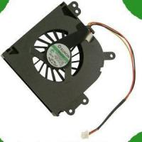 Buy cheap Acer Aspire 3600 Aspire 3610 Laptop CPU Cooling Fan from wholesalers