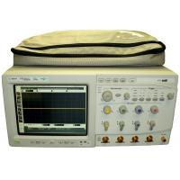 Buy cheap Agilent/HP DSO80804B 4 Channel 8 GHz Oscilloscope from wholesalers