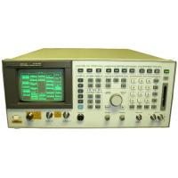 Buy cheap Agilent/HP 8924C CDMA Mobile Station Test Set from wholesalers