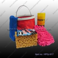 Buy cheap Wash Kit car wash kits (HPQJ-917) from wholesalers