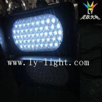 Buy cheap LY-006Nled small strobe light from wholesalers