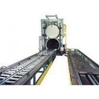 Buy cheap Material Handling and Conveyor Systems from wholesalers