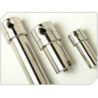 Buy cheap High Pressure Series (20-667 scfm) from wholesalers