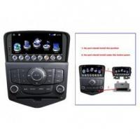 Images Rca Tv Remote Control besides Top 10 Most Popular Mobile Phones Under 100 together with Bluetooth Audio Receiver  lifier Model 300 Black 9822292 furthermore 21265 additionally ICE Power Double Din DVD with GPS Media System VW. on usb gps best buy html