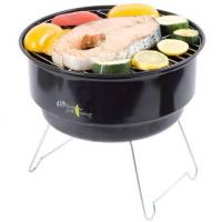 China GrillGR-7900 on sale
