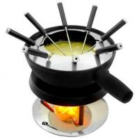 Buy cheap Electrical fondue makerFM-4400 from wholesalers