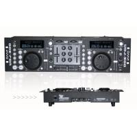 Buy cheap DJ CD Player product