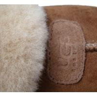 Buy cheap UGG SHOES from wholesalers