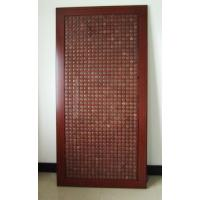 Buy cheap Carbon Fiber far-infrared heating germanium stone bed board from wholesalers