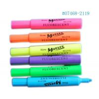 Buy cheap Highlighter #07468-2119 product