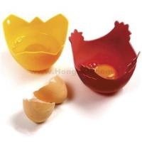 Buy cheap Microwave Egg Poacher from wholesalers