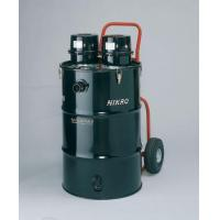 China NIKRO HD55230 - 55 Gallon Dual Motor HEPA Vacuum (Dry) on sale