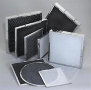 Buy cheap Furnace Filters   Furnace Air Filters   Residential Air Filters from wholesalers