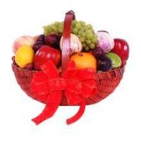 Buy cheap Fruit basket Gifts product