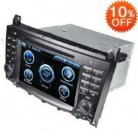 Buy cheap Mercedes Benz Navigation DVD(7) from wholesalers