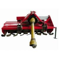 Buy cheap 3 Point Rotary Tiller from wholesalers