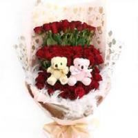 Buy cheap Coming Festival Gifts from wholesalers