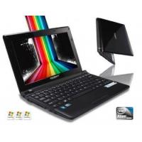 Buy cheap Wi-Fi Crash Proof Mini Atom Netbook from wholesalers