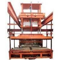 Buy cheap Products Automatic brick stacking machine from Wholesalers