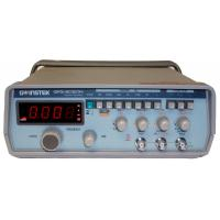 Buy cheap New Instek GFG-8020H 2 MHz Function Generator from wholesalers