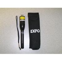 Exfo FLS-235B Visual Fault Locator