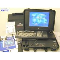 Buy cheap Ancot FCAccess1000 Fibre Channel Analyzer from wholesalers