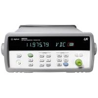 Buy cheap Agilent/HP 34972A LXI Data Acquisition Switch Unit from wholesalers