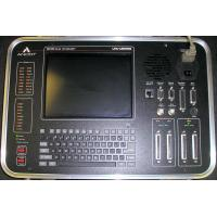 Buy cheap Ancot Ultra2080 SCSI Bus Analyzer from wholesalers